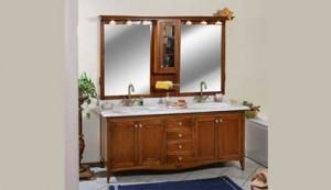 arredo bagno | produzione mobili e arredamento per il bagno - Mobili Di Arredo Bagno