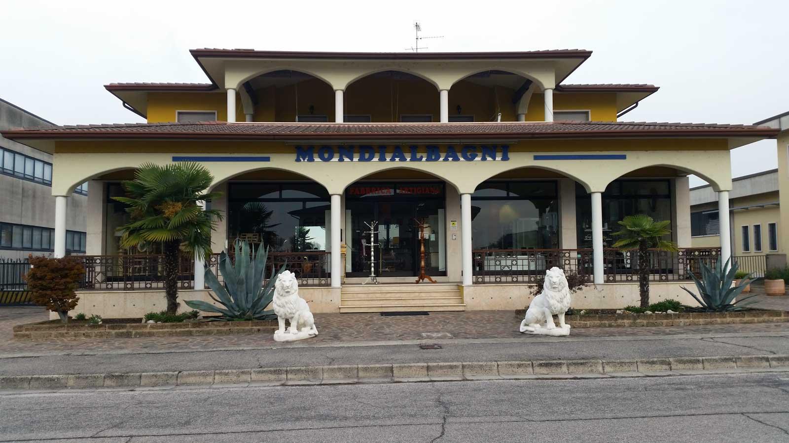fabbrica mobili bagno | sweetwaterrescue - Arredo Bagno Palermo E Provincia